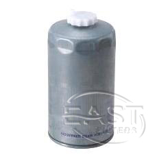 EA-59006 - Fuel Filter 2992662