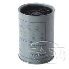 EA-59007 - Filtro de combustível 504086268
