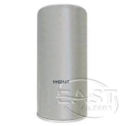 EA-59008 - Filtro de combustível 2992544