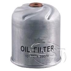 EA-53002 - Filtro de combustível 1017011-29DM