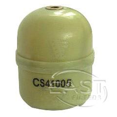 EA-53001 - Filtro de combustível W1017011-29M