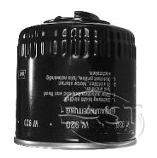 EA-53003 - Fuel Filter W920