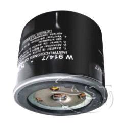 EA-53005 - Fuel Filter W914/7