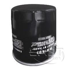 EA-53007 - Fuel Filter W818/83