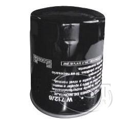 EA-53008 - Filtro de combustível W712 / 6