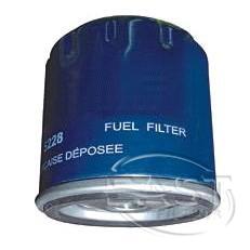 EA-53012 - Fuel Filter ELG5228.