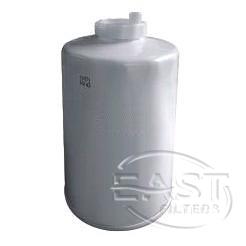 EA-53013 - Fuel Filter WK800