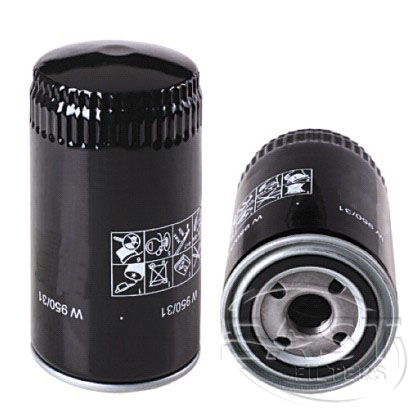 EF-53005 - Filtro de combustível W950/31