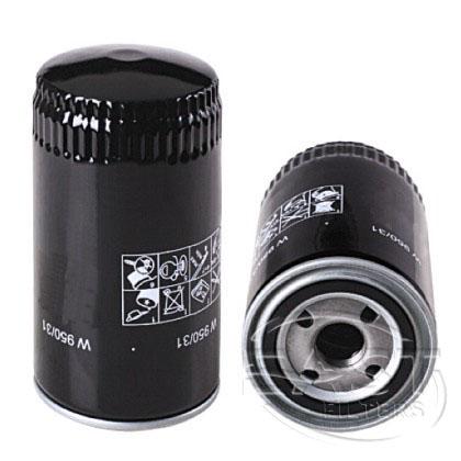 EF-53005 - Fuel Filter W950/31