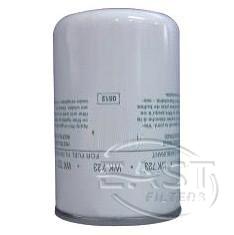 EA-53020 - Fuel Filter WK723