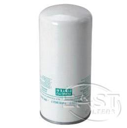 EA-53024 - Fuel Filter WK962/7