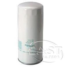 EA-53025 - Fuel Filter  W11102/7