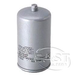 EA-53027 - Fuel Filter WDK725