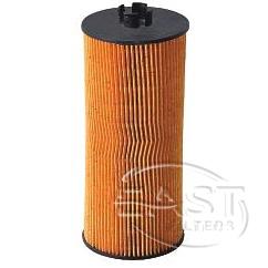 EA-53029 - Fuel Filter EA-13029