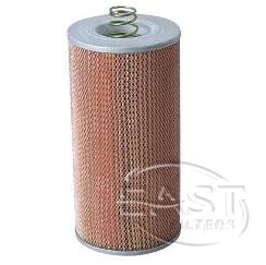 EA-53031 - Fuel Filter A4031890025 5514