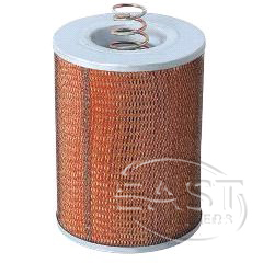 EA-53032 - Fuel Filter A4011800009