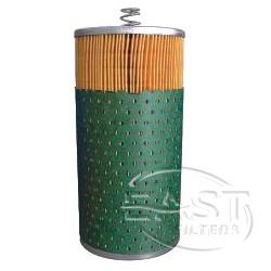 EA-53033 - Fuel Filter H12110/2X