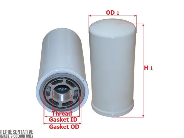 ES-14992 - HC-55090