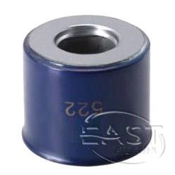 EA-53037 - Fuel Filter CROSLAND 522