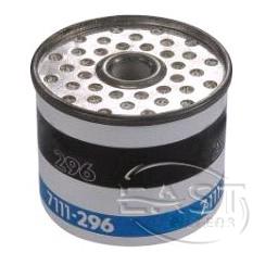 EA-53038 - Fuel Filter CV7111-296