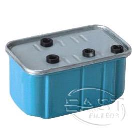 EA-53039 - Fuel Filter 11-7264