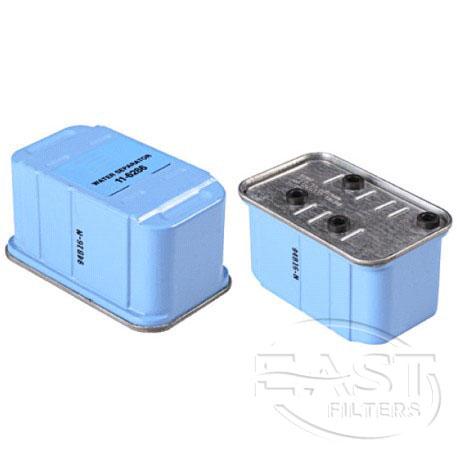 EF-53011 - Filtro de combustível 11-6285