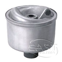 EA-53041 - Fuel Filter CP2287906060