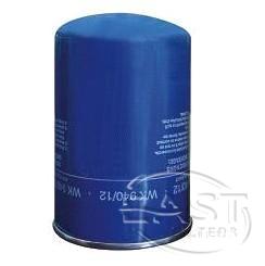 EA-53046 - Fuel Filter WK940/12