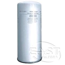 EA-53049 - Fuel Filter WDK11 102/1