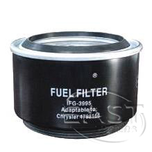 EA-53051 - Fuel Filter IFG-3995