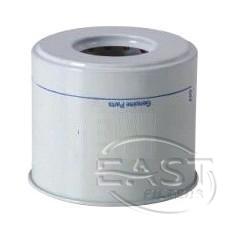 EA-48001 - Filtro de combustível 26561117