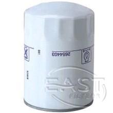 EA-48002 - Filtro de combustível 2654403