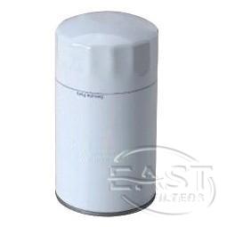 EA-48003 - Filtro carburante 2654407