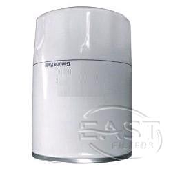 EA-48004 - Filtro de combustível 85505-567-3
