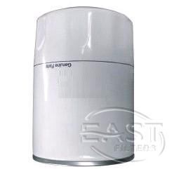 EA-48004 - Fuel Filter 85505-567-3