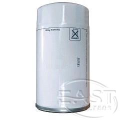 EA-48005 - Filtro de combustível 85505-567-8