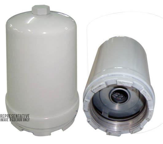 ES-15089 - HC-60010