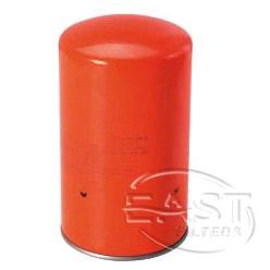 EA-48006 - Fuel Filter CV2473