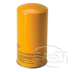 EA-48007 - Fuel Filter OD19596