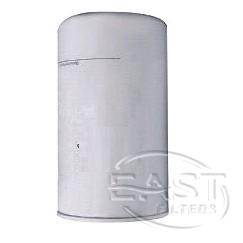 EA-48008 - Filtro de combustível EA-48008