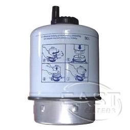 EA-48010 - Fuel Filter 26560145