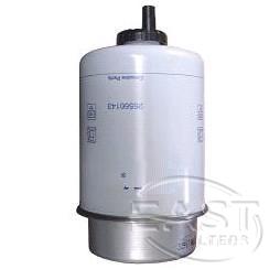 EA-48011 - Fuel Filter 26560143