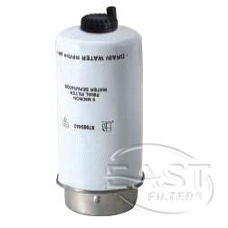 EA-48013 - Fuel Filter 87803442
