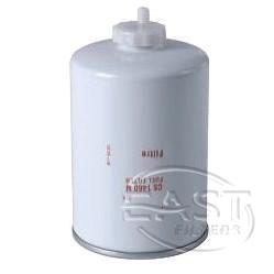 EA-48014 - Fuel Filter CS1460M