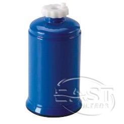 EA-48015 - Fuel Filter 0632