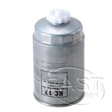 EA-48016 - Fuel Filter KC17
