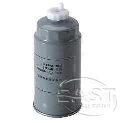 EA-48017 - Fuel Filter VG14080739A