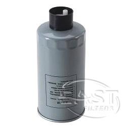 EA-48018 - Fuel Filter VG14080740A