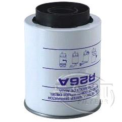 EA-48019 - Fuel Filter R26A
