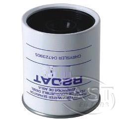 EA-48020 - Fuel Filter R20AT